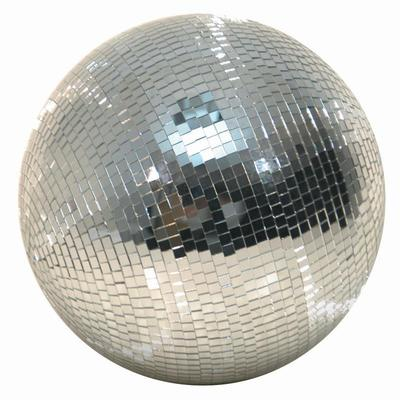"Equinox 40cm dia/ 16"" Mirror ball"